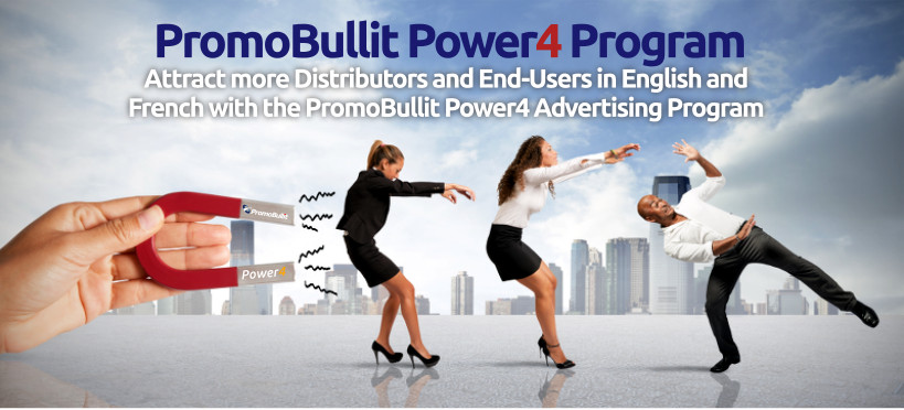 Power4-Header.jpg