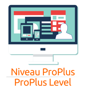 PromoBullit ProPlus Subscription - PromoBullit ProPlus