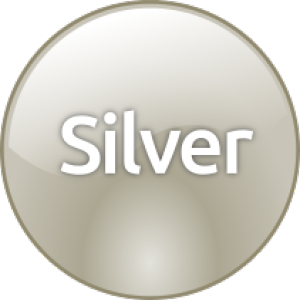 Silver Level Total Service Agreement (TSA) - Bronze Level Support