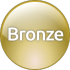 Bronze Level Support